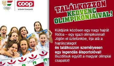 olimpikon1